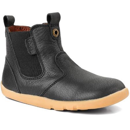 Bobux School Shoe