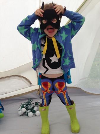 Batbeetleboy