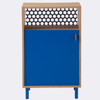 For the home: Ferm Living cabinets