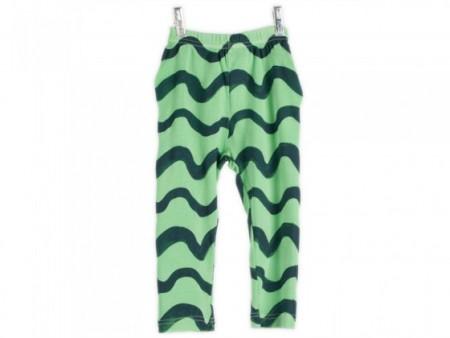 Bobo Choses Waves leggings