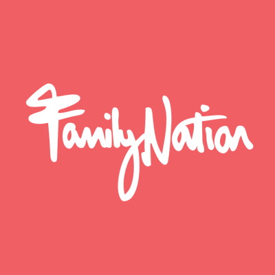 Family Nation
