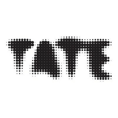 Tate Shop (The)