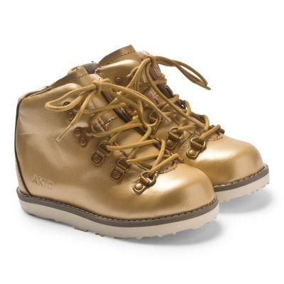 10 best: Kids boots