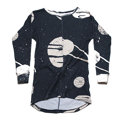 Hot Buy of the Day: Koolabah Planet dress