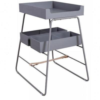 Covetable: Budtz Bendix Changing Table