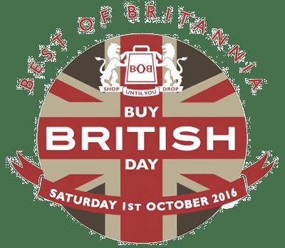 We Heart British Kidswear Brands