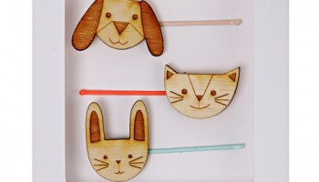 John lewis easter crackers five fab chocolate free easter gifts for under 10 negle Images