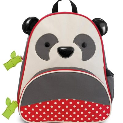 Hot buy of the day: Skip Hop Panda Backpack