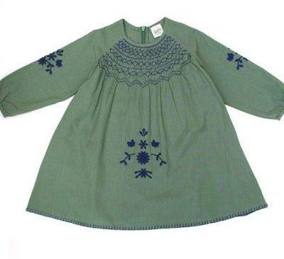 Apolina Kids childrenswear
