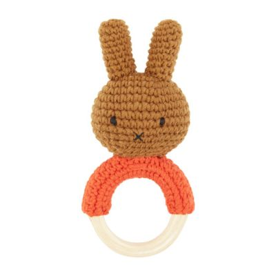 Miffy Teethers at The Tate Shop