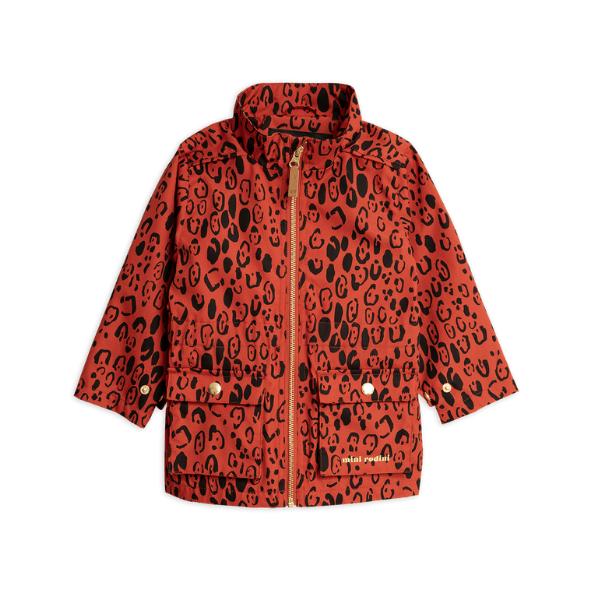 Mini Rodini jacket