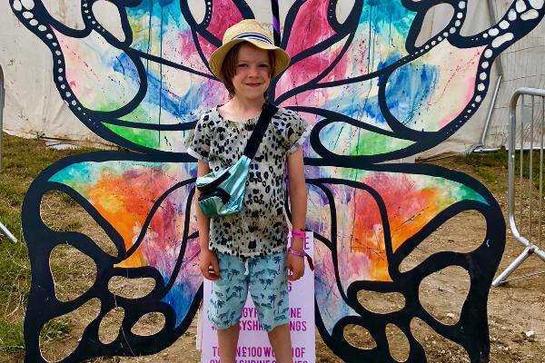The Big BG Festival Calendar: Family Friendly UK Festivals 2019