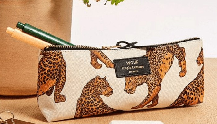 Back to School 2019: Pencil Cases