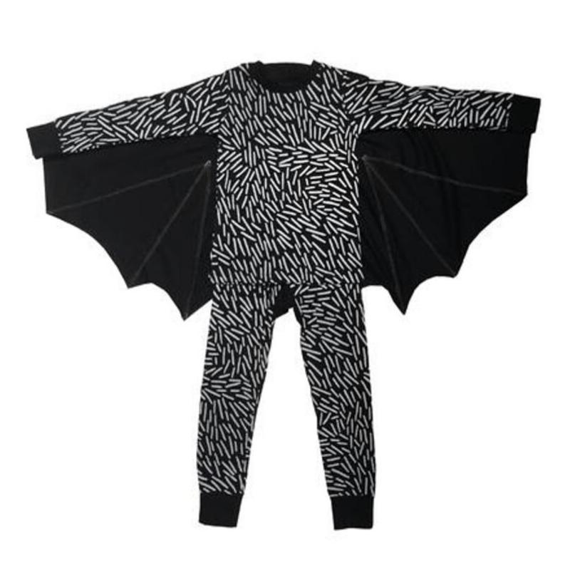 The Bright Company Bat Jyms