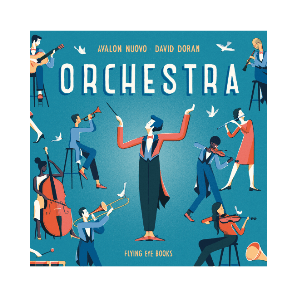 Orchestra