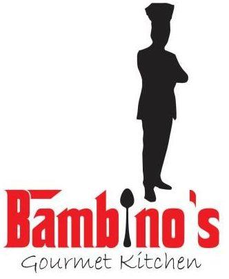 Bambino's Gourmet Kitchen