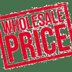 wholesale_price