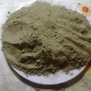 molokhia-powder