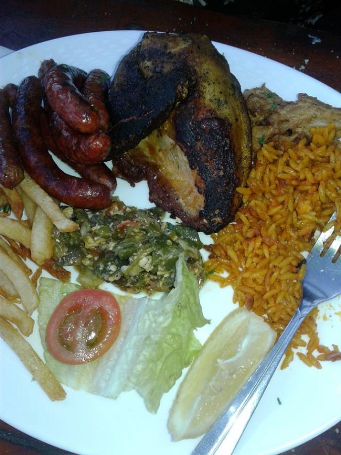 tunisian-barbecue plate
