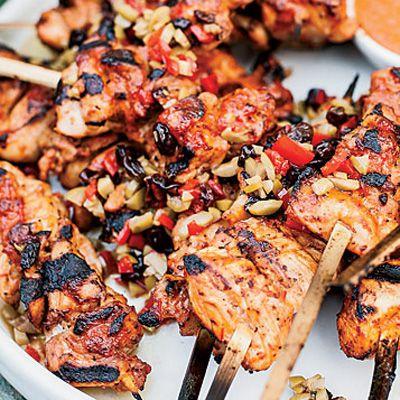 tunisian-barbecue