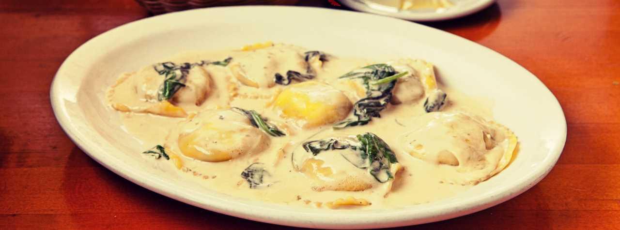 Bambinos Has Something For Everyone - Italian Restaurants Springfield MO