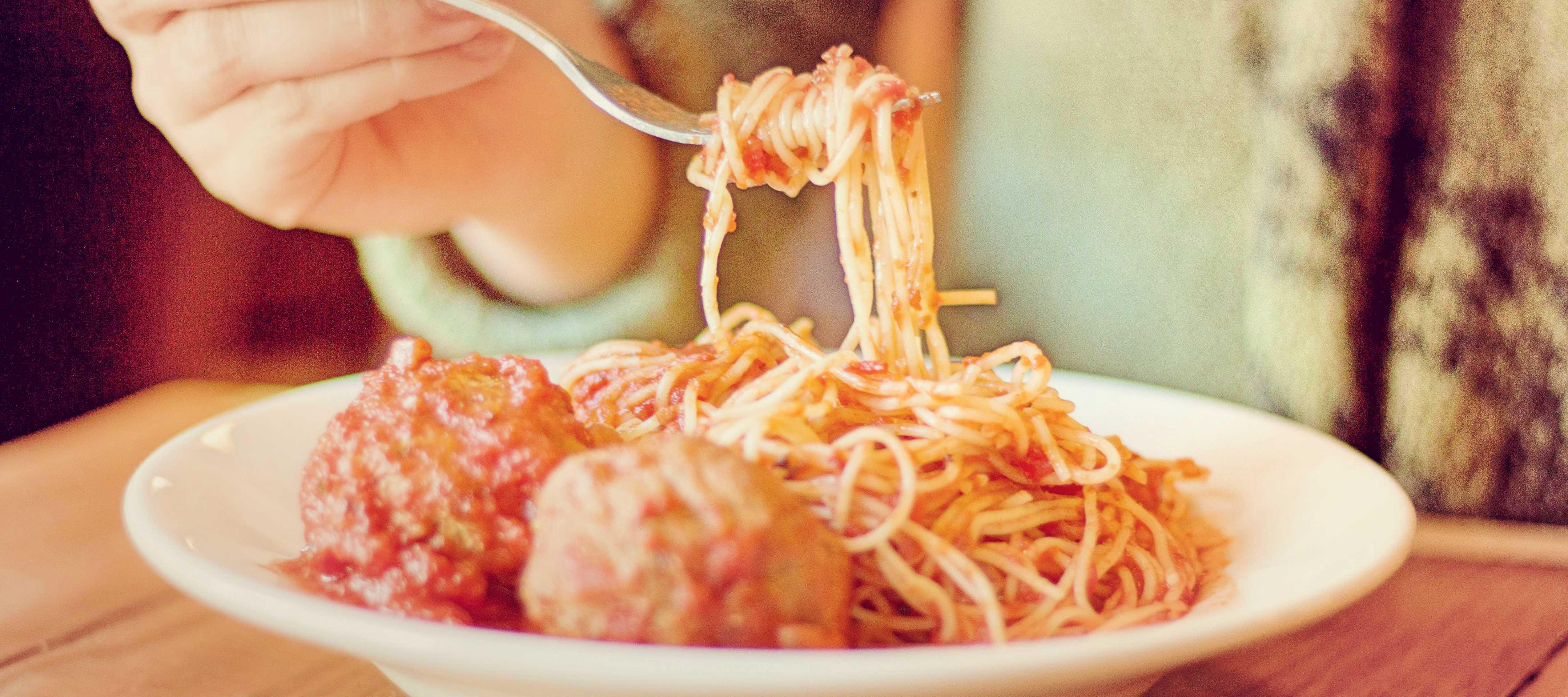 Italian Cooking Terms - Springfield Missouri Italian Restaurants