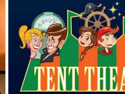 Tent Theatre Picnics From Your Favorite Springfield Missouri Restaurant