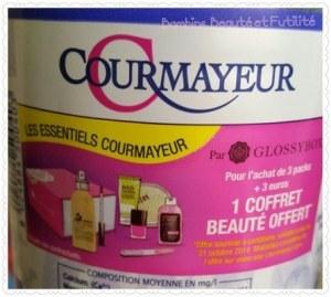 Courmayeur-Glossybox