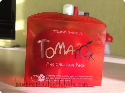 tomatox