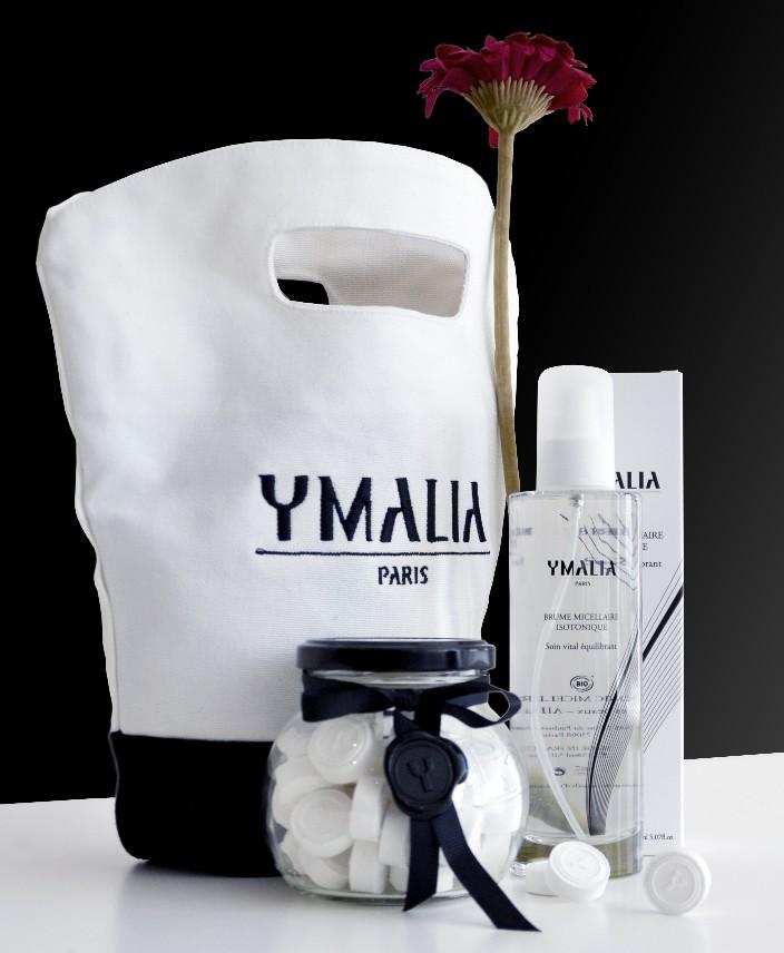 Ymalia
