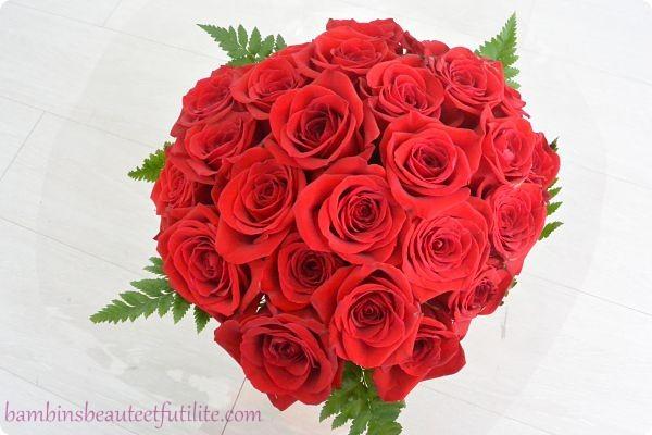 bonne f te maman avec floraqueen livraison de fleurs. Black Bedroom Furniture Sets. Home Design Ideas