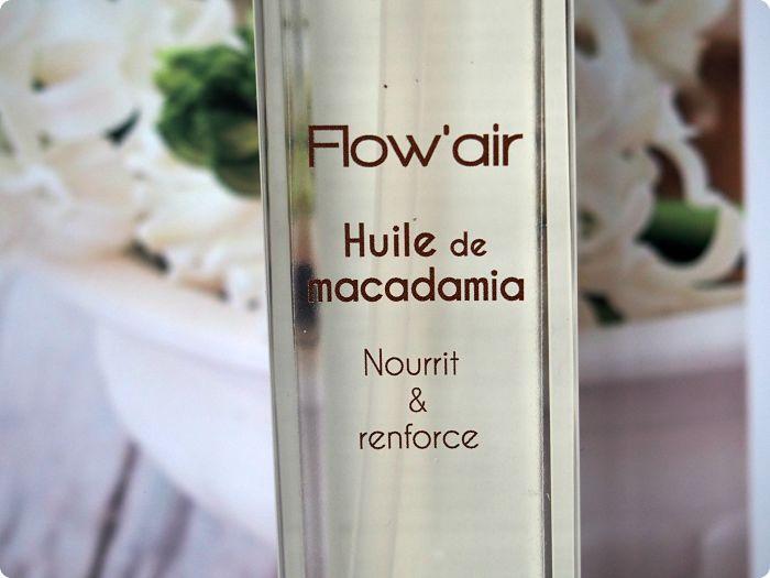 Flow'air