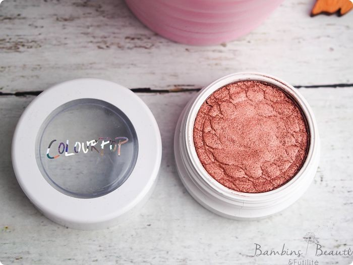 Super Shock Shadow