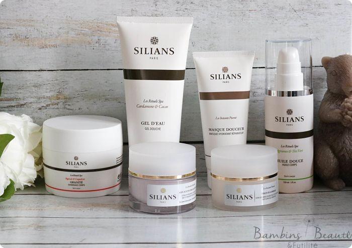 Silians