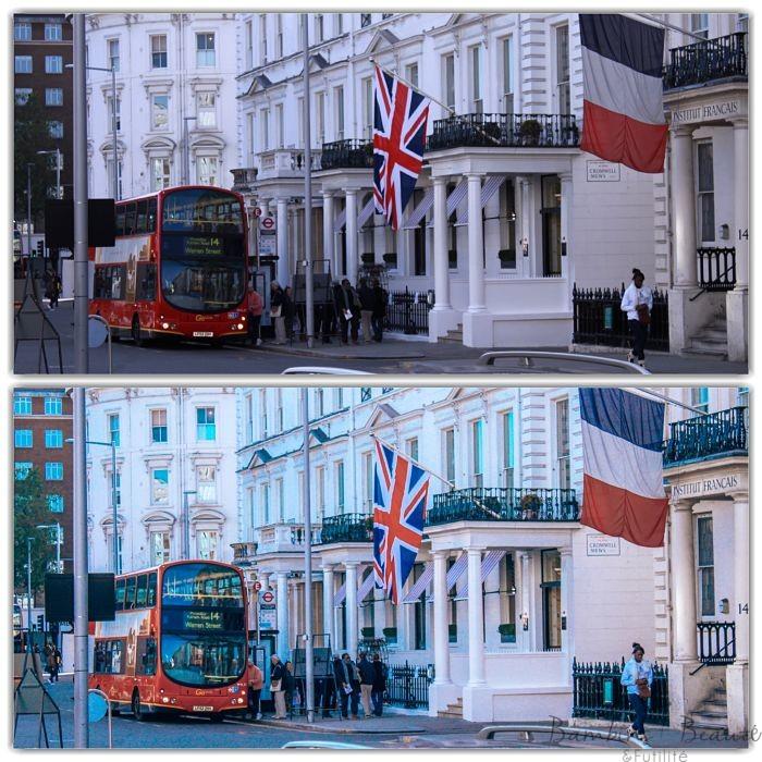 City-trip-London