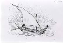 Naar Van Gogh 3