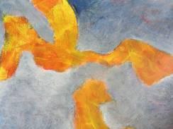 Compositie- acryl