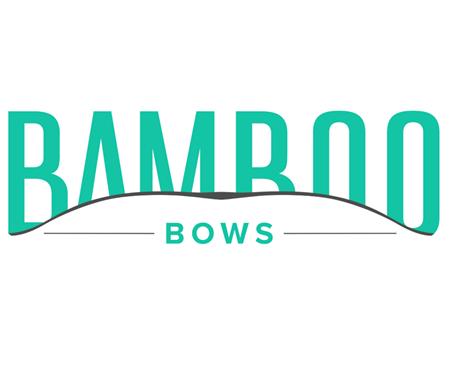 Bamboo Bows Logo