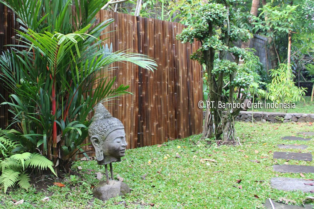 Bamboo Craft Indonesia Bamboo Products