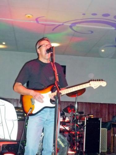 Ballroom 24.10.2010