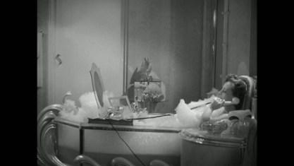 Joan-Crawford-The-Women-511x288