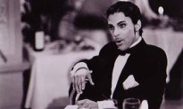 prince-under-the-cherry-moon