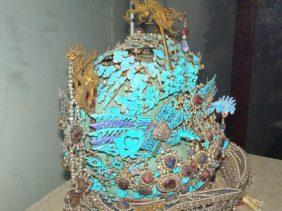 Kaiserinnen-Krone