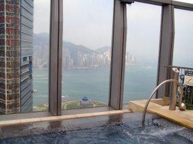 W.-Hotel Kowloon