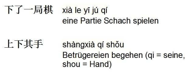 shang xia