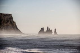 Island-Reynisdrangar-6GradOst_MG_8117