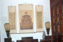 Kaiser Kangxi