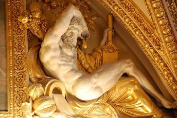 2016 Paris Louvre halb 25
