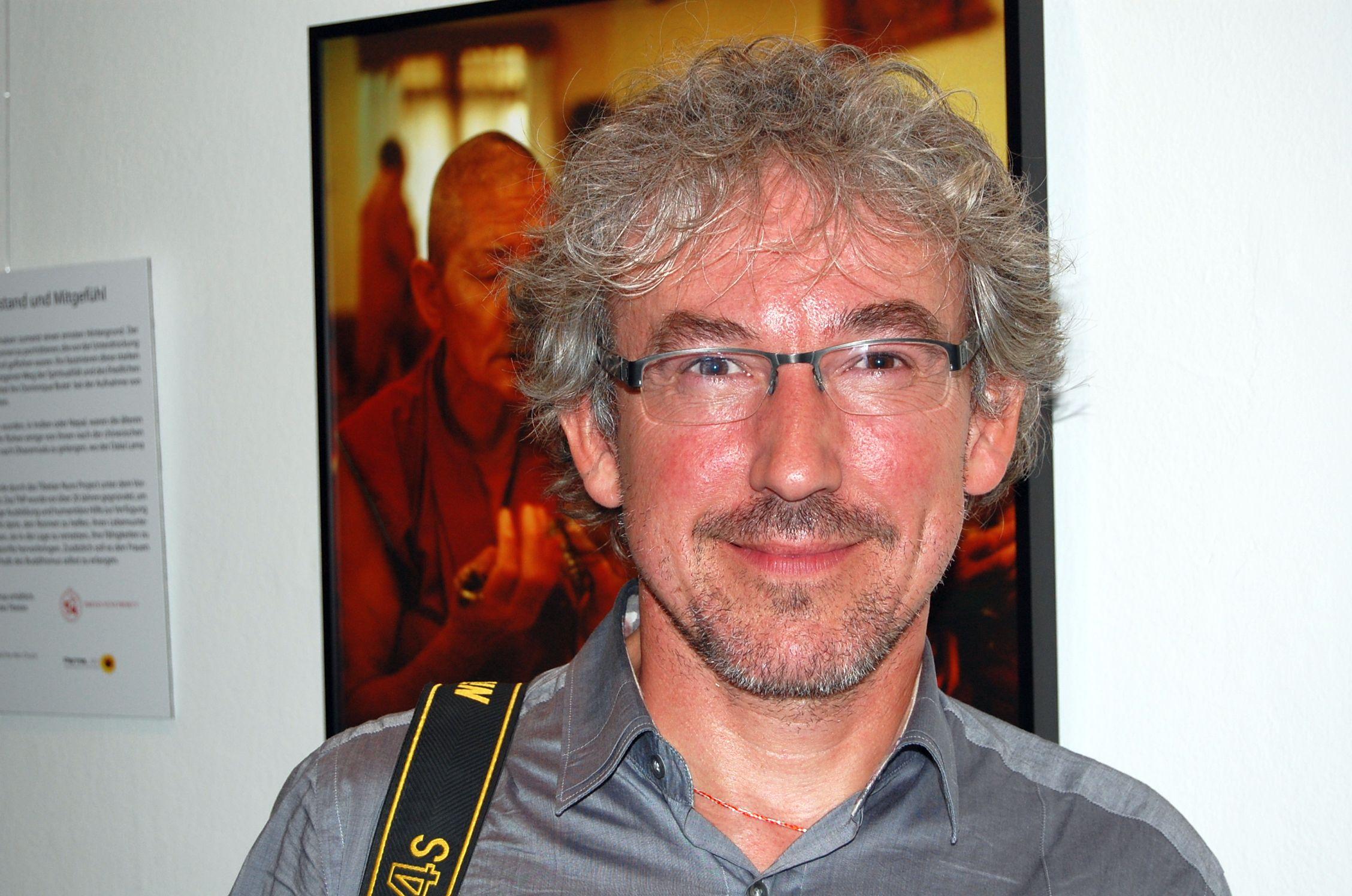 Der französische Fotograf <b>Olivier Adam</b> - olivier-adam