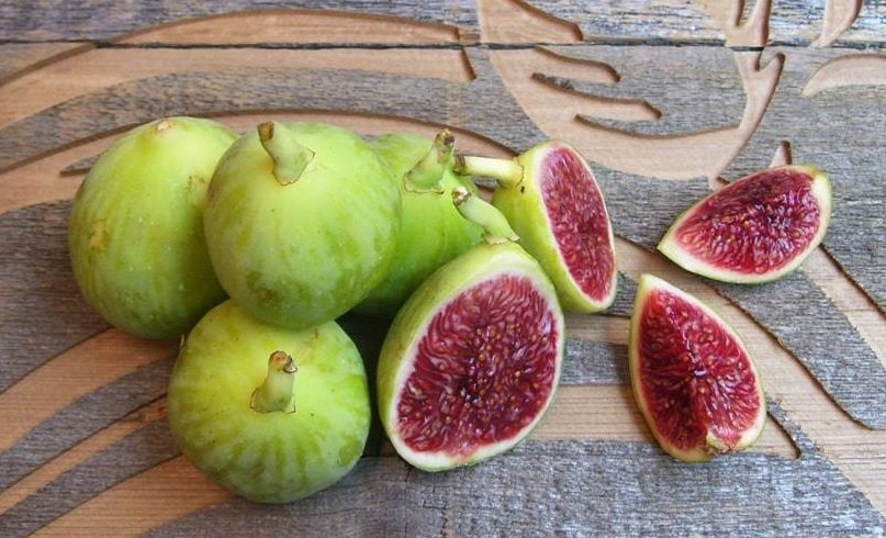 benefits-of-figs